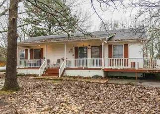 Casa en Remate en Ardmore 35739 JO MAR RD - Identificador: 4344548930