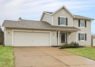 Casa en Remate en Rockford 49341 HOLLOW RIDGE DR NE - Identificador: 4344560296
