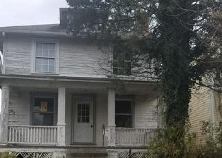 Casa en Remate en Columbus 43205 LILLEY AVE - Identificador: 4344589202