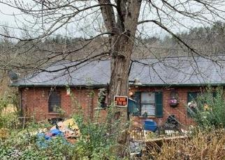 Casa en Remate en Pegram 37143 ZAPATA DR - Identificador: 4344591401