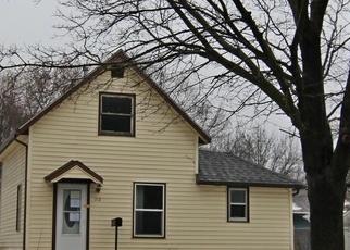Casa en Remate en Alta 51002 PETERSON ST - Identificador: 4344593142