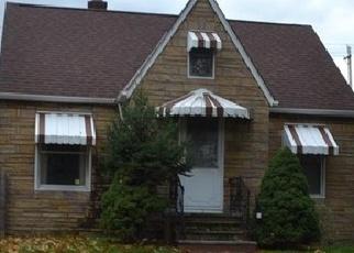 Casa en Remate en Cleveland 44111 W 116TH ST - Identificador: 4344599728