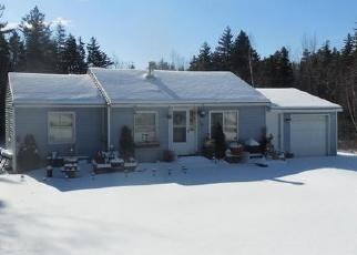 Casa en Remate en North Adams 01247 MOHAWK TRL - Identificador: 4344620747