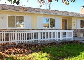 Casa en Remate en Lompoc 93436 E LEMON AVE - Identificador: 4344633443