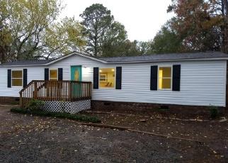 Casa en Remate en Sneads Ferry 28460 TILLETT LN - Identificador: 4344638706
