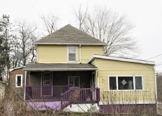 Casa en Remate en Bulger 15019 JOFFRE BULGER RD - Identificador: 4344648784