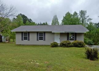 Casa en Remate en Hamilton 35570 BLUE GRASS RD - Identificador: 4344654919