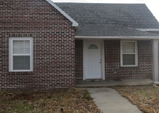 Casa en Remate en Russellville 65074 SMITH ST - Identificador: 4344657532