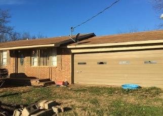 Casa en Remate en Howe 74940 OLLAR RD - Identificador: 4344658857