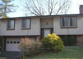 Casa en Remate en Cincinnati 45238 MOUNT ALVERNO RD - Identificador: 4344664546