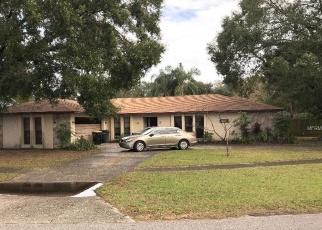 Casa en Remate en Lakeland 33812 NICHOLS DR W - Identificador: 4344672422