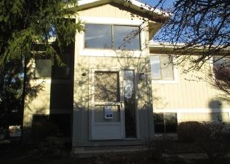 Casa en Remate en Painesville 44077 S CHURCHILL PL - Identificador: 4344673743