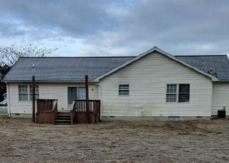 Casa en Remate en Seaford 19973 FOXTAIL CT - Identificador: 4344674614