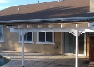 Casa en Remate en Oakdale 95361 HAVEN ST - Identificador: 4344688633