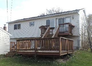 Casa en Remate en Bolingbrook 60440 NORTHRIDGE AVE - Identificador: 4344705270