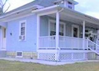 Casa en Remate en Rehoboth 02769 WINTHROP ST - Identificador: 4344718408
