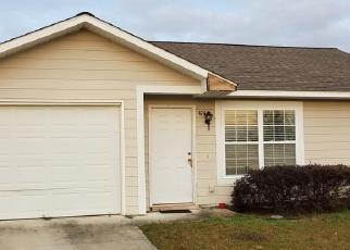 Casa en Remate en Marianna 32448 RILL LOOP - Identificador: 4344721930