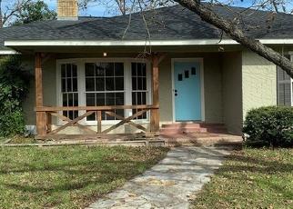 Casa en Remate en La Grange 78945 S COLLEGE ST - Identificador: 4344724545