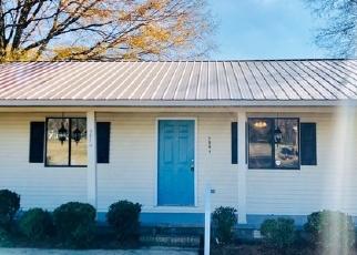 Casa en Remate en Anniston 36207 OLD CHOCCOLOCCO RD - Identificador: 4344725870