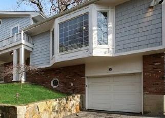 Casa en Remate en Hastings On Hudson 10706 GLENN PL - Identificador: 4344741178
