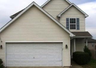 Casa en Remate en Shelbyville 40065 BELL AVE - Identificador: 4344755643