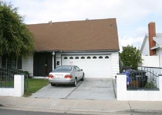 Casa en Remate en San Diego 92154 GLADING DR - Identificador: 4344756968