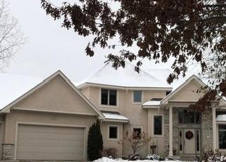 Casa en Remate en Saint Paul 55122 CASHELL GLN - Identificador: 4344759132