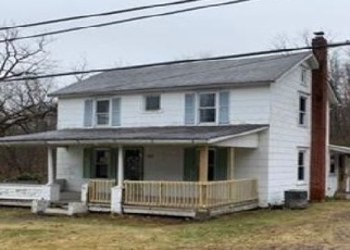 Casa en Remate en Berwick 18603 FOUNDRYVILLE RD - Identificador: 4344760460