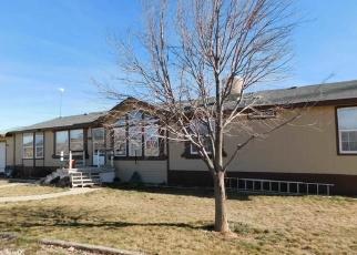 Casa en Remate en Cortez 81321 ROAD 22 - Identificador: 4344761780