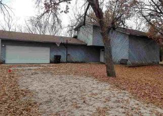 Casa en Remate en Davis 73030 HOWARD DR - Identificador: 4344763969