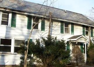 Casa en Remate en Belvidere 07823 HAZEN OXFORD RD - Identificador: 4344777539