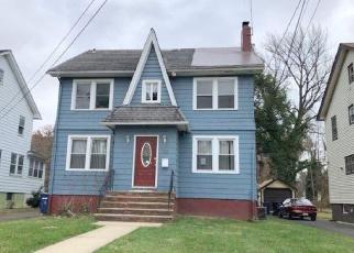 Casa en Remate en Plainfield 07062 DORBETT PL - Identificador: 4344779286