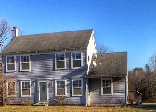Casa en Remate en East Granby 06026 GLEN HOLW - Identificador: 4344787613