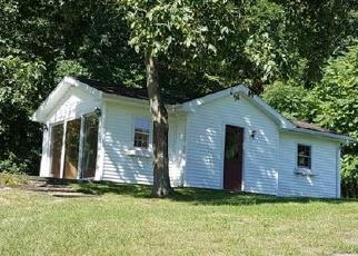 Casa en Remate en Madison 06443 HORSE POND RD - Identificador: 4344792427