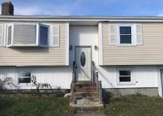 Casa en Remate en Fairhaven 02719 TURNER AVE - Identificador: 4344809960