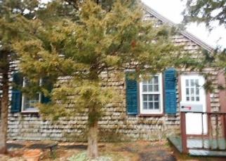 Casa en Remate en Braintree 02184 LIBERTY ST - Identificador: 4344812584