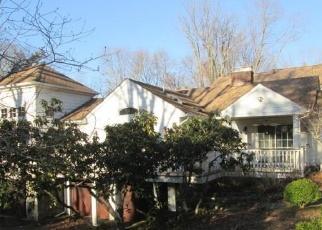 Casa en Remate en Westport 06880 CROSS HWY - Identificador: 4344814772