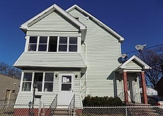 Casa en Remate en Chicopee 01020 EAST ST - Identificador: 4344817841