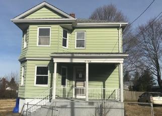 Casa en Remate en Fall River 02721 HAWTHORNE ST - Identificador: 4344819139