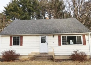 Casa en Remate en Hampden 01036 CIRCLEVIEW DR - Identificador: 4344823528
