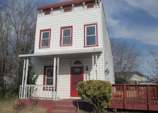 Casa en Remate en Richmond 23220 BATH ST - Identificador: 4344829213