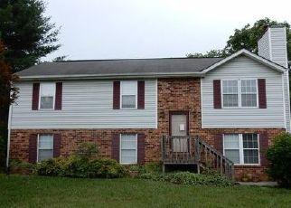 Casa en Remate en Lynchburg 24502 CHURCHILL DR - Identificador: 4344836672