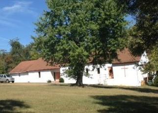 Casa en Remate en Bedford 24523 FOREST RD - Identificador: 4344847169