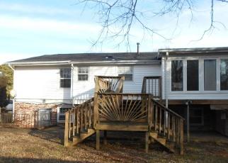 Casa en Remate en Fredericksburg 22407 BRANCHWATER ST - Identificador: 4344849811