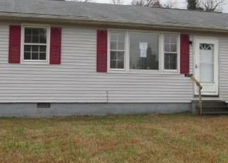 Casa en Remate en Warsaw 22572 FOLLY NECK RD - Identificador: 4344850685