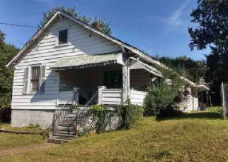 Casa en Remate en Roanoke 24014 RIVERDALE RD SE - Identificador: 4344851556