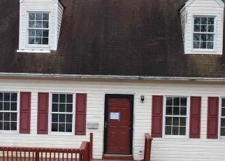 Casa en Remate en Waynesboro 22980 SHERWOOD AVE - Identificador: 4344854626