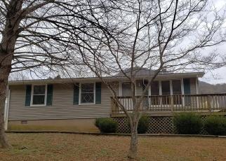 Casa en Remate en Buchanan 24066 BUFFALO RD - Identificador: 4344856373