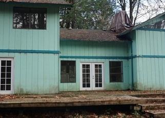 Casa en Remate en Olympia 98512 CAMELOT DR SW - Identificador: 4344861636