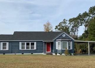 Casa en Remate en Opp 36467 SPURLIN ST - Identificador: 4344864702